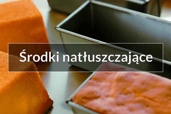 Przemysł piekarniczy PGD, Przemysł piekarniczy PGD – hurtownia i pełne zaopatrzenie dla firm przemysłowych