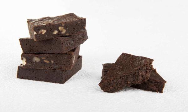 PGD Hurtownia cukiernicza i piekarnicza brownie